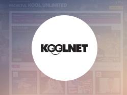 portofoliu_coperta_koolnet